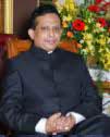Abdul-Nasser2[1]